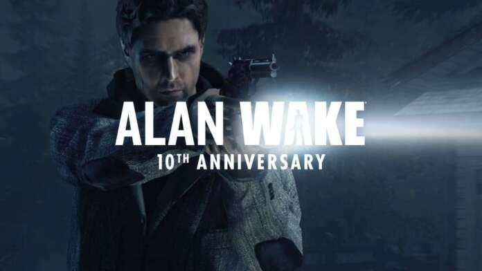 Alan-Wake-10-anniversario