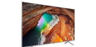 Samsung Amazon Saldi Offerte Sconti