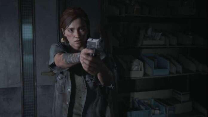 The Last of Us Part II (43)