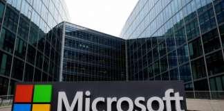 Microsoft-Ambizione-Italia