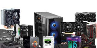 Offerte Amazon Hardware PC