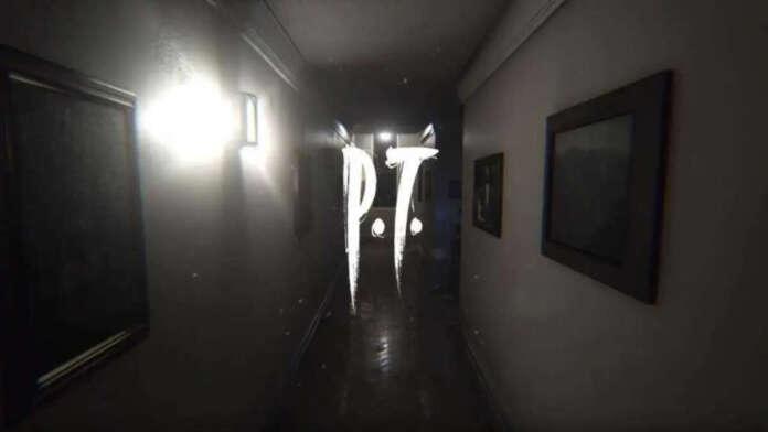 Half-life-alyx-silent-hills-pt