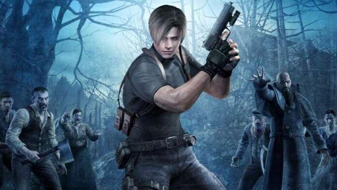 Resident-Evil-4-Shinji-Mikami