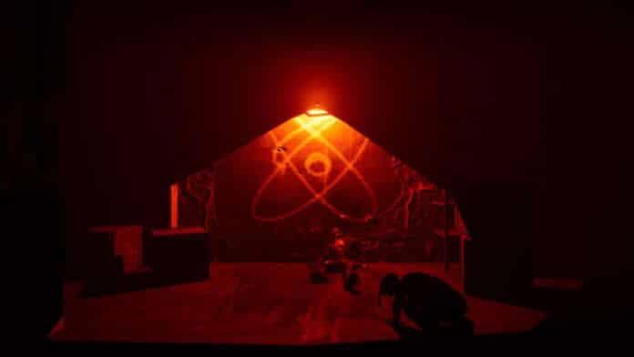 STALKER Shadow Of Chernobyl remake 1