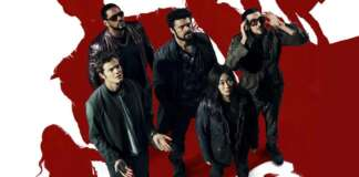 the-boys-stagione-2