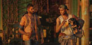 Far Cry 6 Gameplay 5