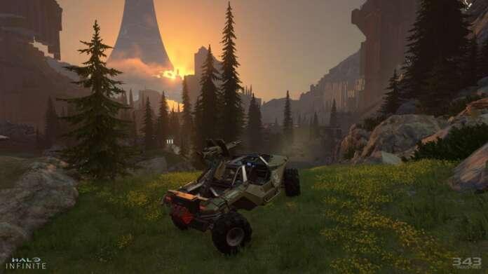 Halo-Infinite-Gameplay-Demo