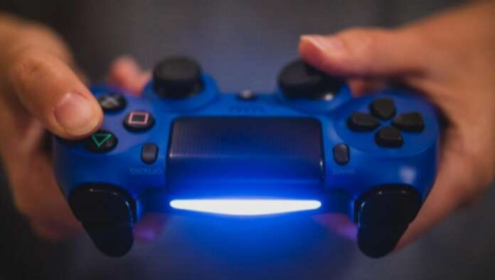 PlayStation-4-dualshock