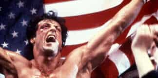 Rocky-4-Sylvester-Stallone-Directors-Cut