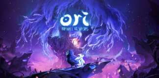 ori-and-the-will-of-the-wisps-3