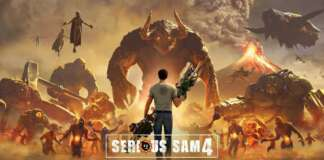 serious-sam-4