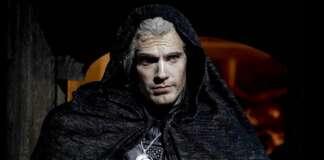 the-witcher-serie-netflix-geralt-blood-origin