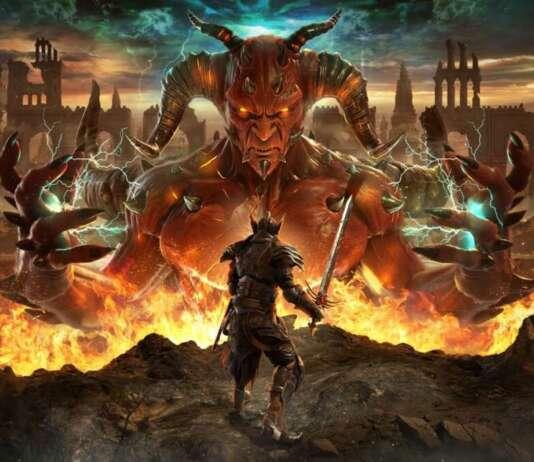 Alaloth Champions of the Four Kingdom