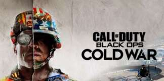 call of duty black ops cold war video gameplay trailer activsion cod