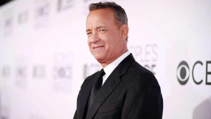 Tom_Hanks