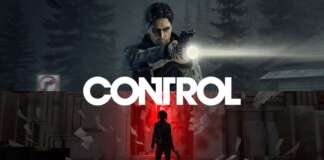 Control-DLC-May-Have-Alan-Wake-Crossover