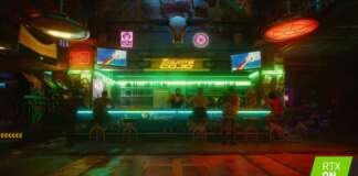 Cyberpunk 2077 5