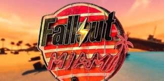 Fallout Miami 2