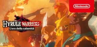 Hyrule-Warriors-Era-Calamità