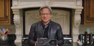 Nvidia-RTX-3080-2