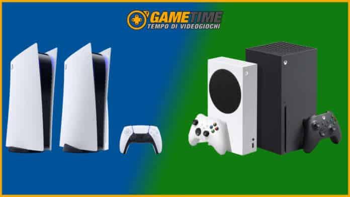 playstation-5-xbox-series-x-s
