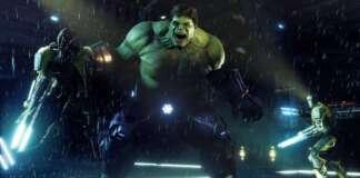 marvel's avengers hulk patch ps4 xbox one pc google stadia square enix crystal dynamics