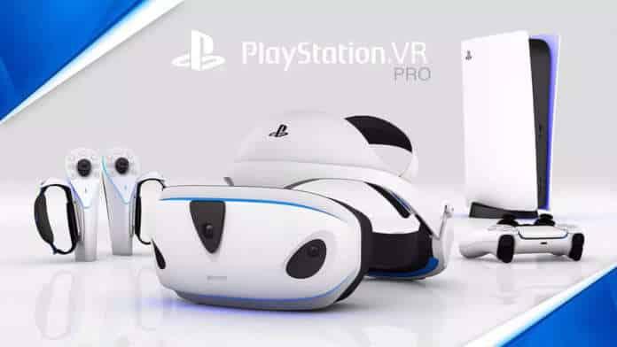 PlayStation-5-vr-concept