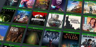 xbox-game-pass-library