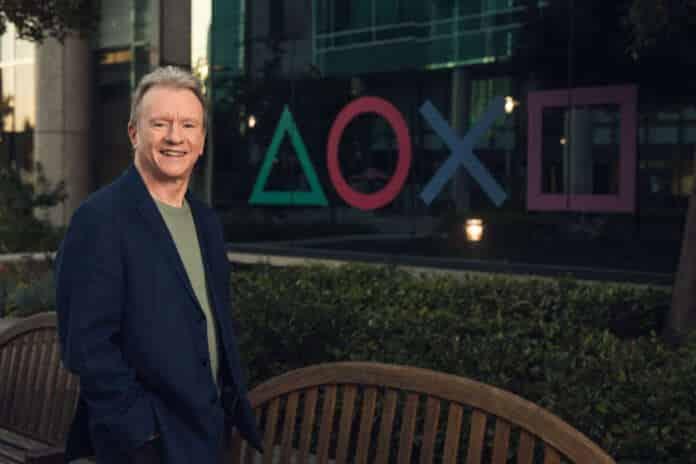 PlayStation-5-Jim-Ryan