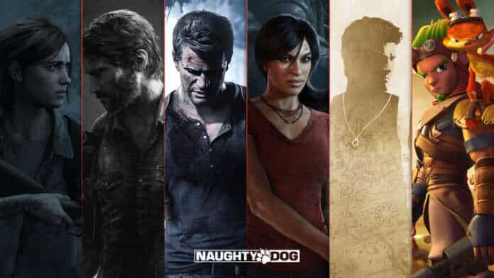 the-last-of-us-1-e-2-uncharted-jak-and-daxter-retrocompatibili-ps5