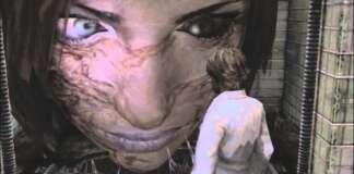 Silent Hill 4 The Room testa Eileen PC