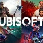 Ubisoft assassin's creed valhalla far cry 6 ubisoft playstation 5 xbox series x