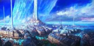 final-fantasy-16-mondo-1