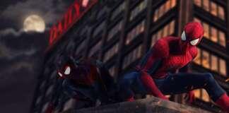 Spider-Man-Morales-Parker