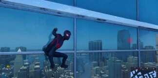 Marvel's Spider-Man_ Miles Morales_20201106142054