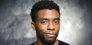 Black_Panther_Chadwick_Boseman