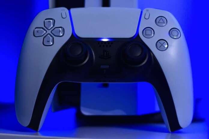 Dualsense_PlayStation_5