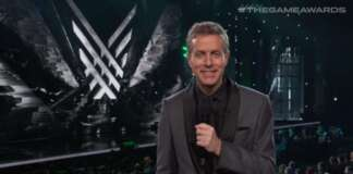 Geoff-Keighley-The-Game-Awards