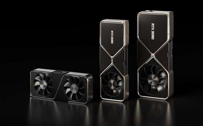 Nvidia-GeForce-RTX-Serie30