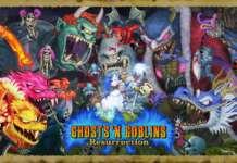 Ghost-n-goblins-resurrection