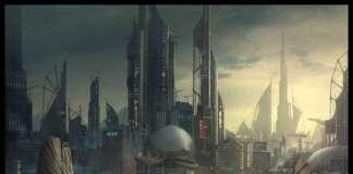 Ubisoft-Cyberpunk-1