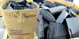 playstation sony vendite asta
