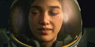 the last of us part 2 ps4 naughty dog ellie