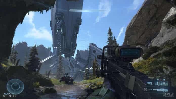 Halo-Infinite-343-Industries-Xbox-Series-X-3