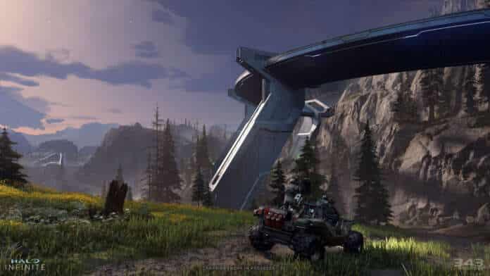 Halo-Infinite-343-Industries-Xbox-Series-X-4
