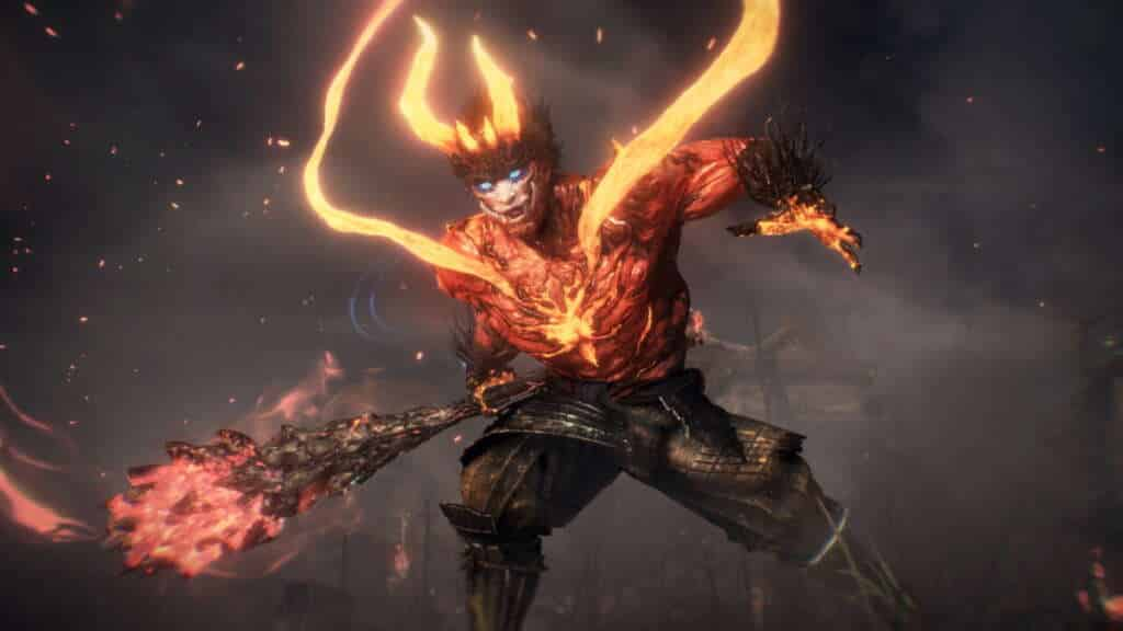 The Nioh Collection 7
