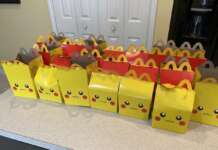 Pokemon-Happy-Meal-USA-TGC-1