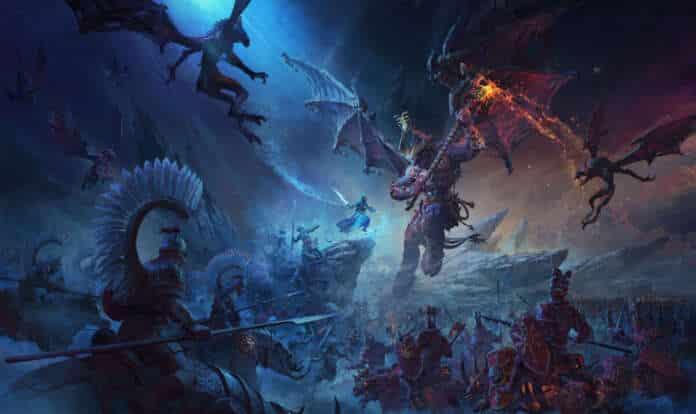 Total-War-Warhammer-3-1