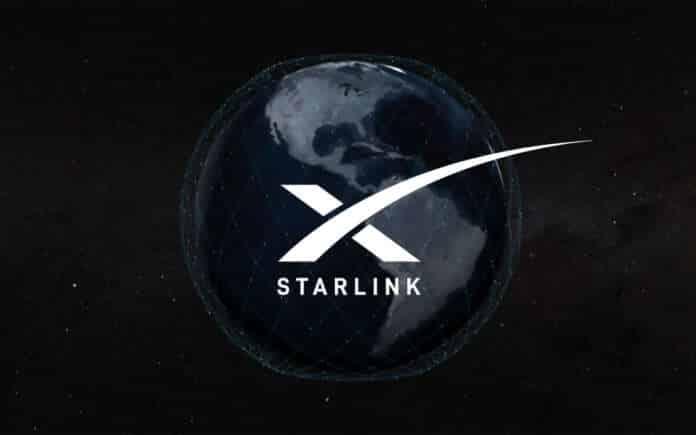 starlink elon musk spacex