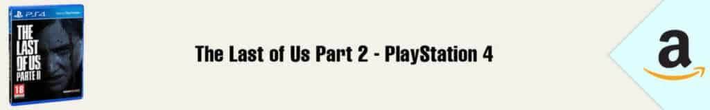 Banner-Amazon-The-Last-of-Us-Part-2-PS4
